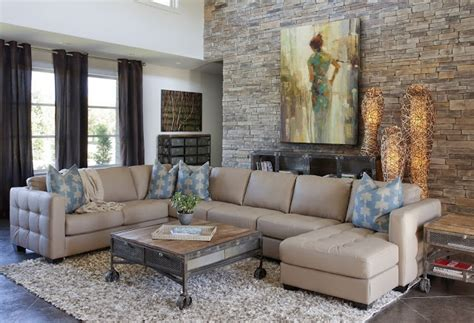 palliser barrett sectional pin by palliser furniture on palliser in your home pinterest