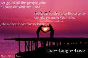live laugh lagom enough is enough embracing the swedish way to balance and happiness books quotes to make laugh out loud quotesgram