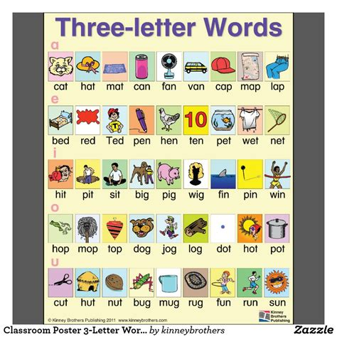 4 Letter Words That End In Q four letter words ending in z levelings