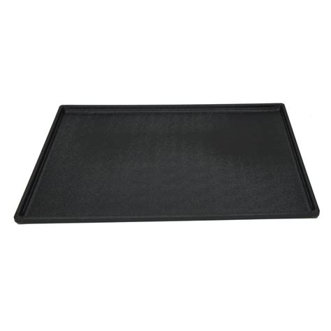 crate tray large crate tray 308618a the home depot