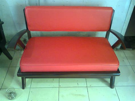 Ganti Kulit Sofa Bed Bandung service sofa di bandung service kursi di bandung