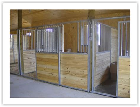 barn stall doors image gallery barn stall doors