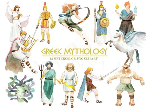 ancient greek gods mythology free video clips zeus clipart trident pencil and in color zeus clipart