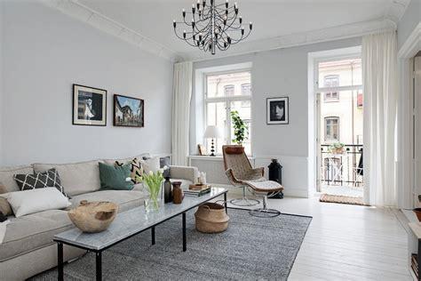 maison a vendre decoratrice decoratrice maison a vendre decoratrice maison a vendre