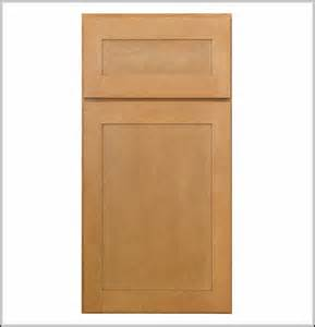 where can i buy just cabinet doors kitchen cabinets
