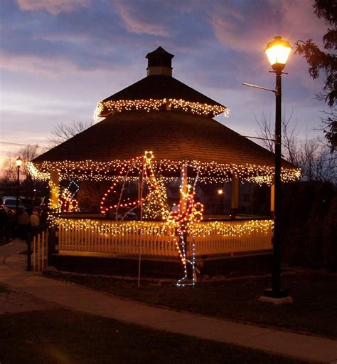 Gazebo Light Fixtures Gazebo Lights Picture All About House Design Some Gazebo Lights Ideas