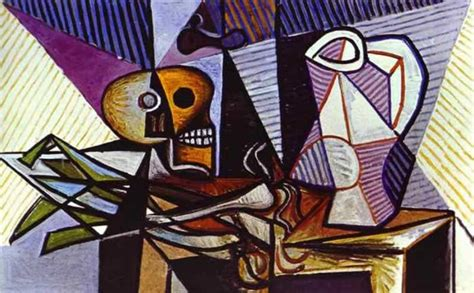 biography picasso artist pablo picasso gallery of paintings by period