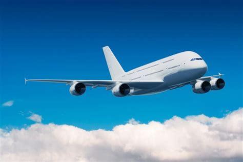 la aviacin en la 8467722991 la aviaci 243 n mundial aviaci 243 n itu noticias