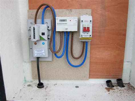 electrical installations peeko residential electrical