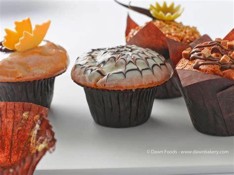 decorated muffins dawn foods kantoorfoto glassdoor nl