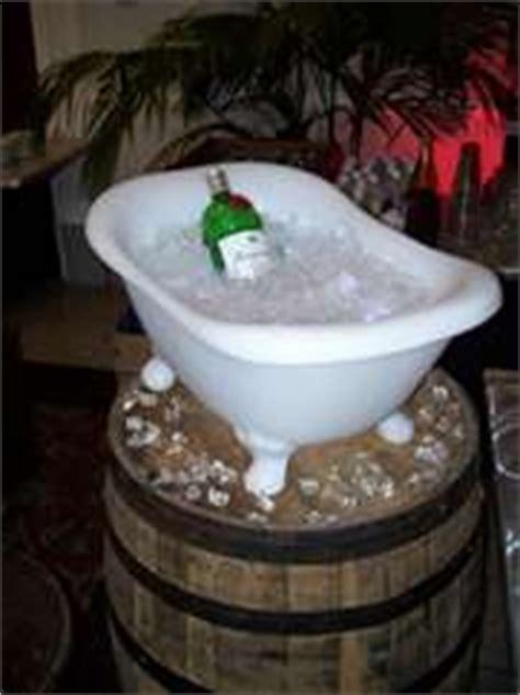 Prohibition Bathtub Gin by Prohibition Krista S Shower Bathtubs Gin