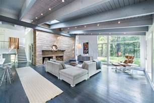 mid century modern home design blogs mid century modern home design by flavin architects
