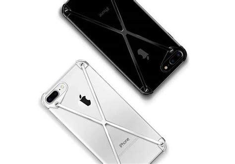 radius v4 ultra minimal iphone 7 and 7 plus cases gadgetsin