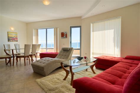 furnished appartments should you offer furnished apartments victory property