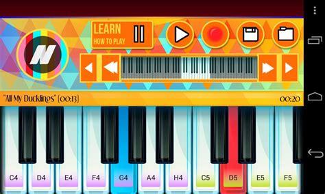 free download film untuk anak download gratis piano pelajaran anak gratis piano
