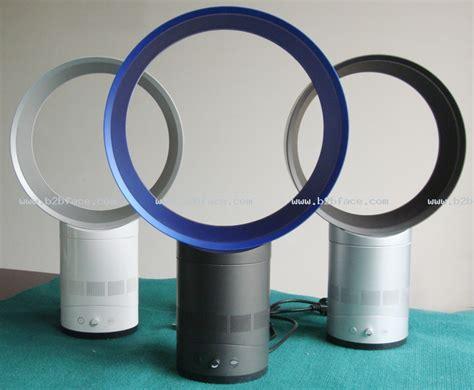 bladeless ceiling fan with light bladeless ceiling fans warisan lighting