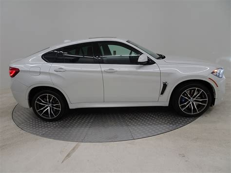 White Bmw For Sale by White Bmw X6 For Sale Used Cars On Buysellsearch