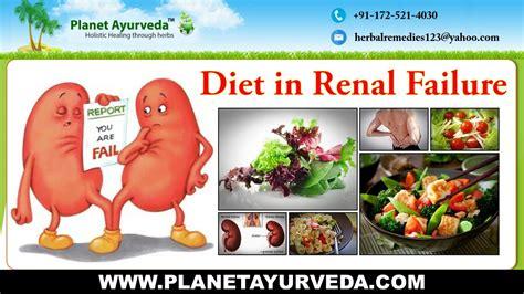 kidney food diet in renal failure foods to eat in chronic kidney disease