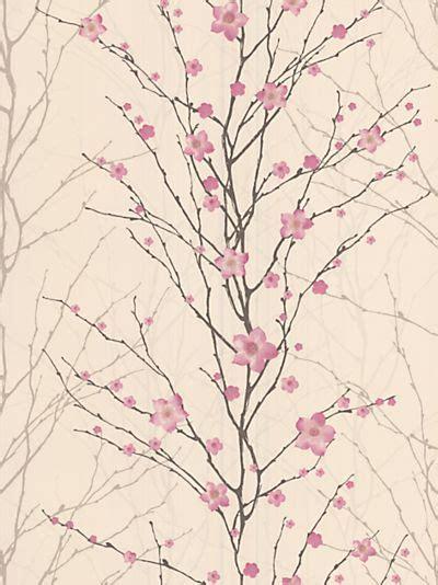 wallpaper pink and cream download pink cream wallpaper gallery