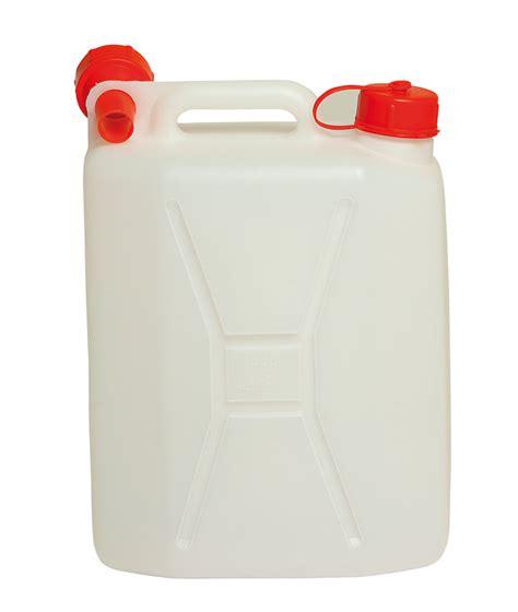 taniche in plastica per alimenti tanica taniche in plastica per alimenti lt 10 litri ebay
