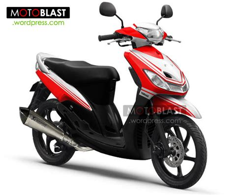 Stiker Striping Yamaha Mio Soul Gt Putih Eneos Spec A 301 moved permanently