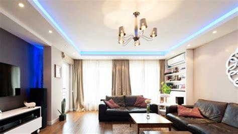 7 lighting tricks to brighten a dark home realtor com entryway to 20k sweepstakes thank you realtor com 174