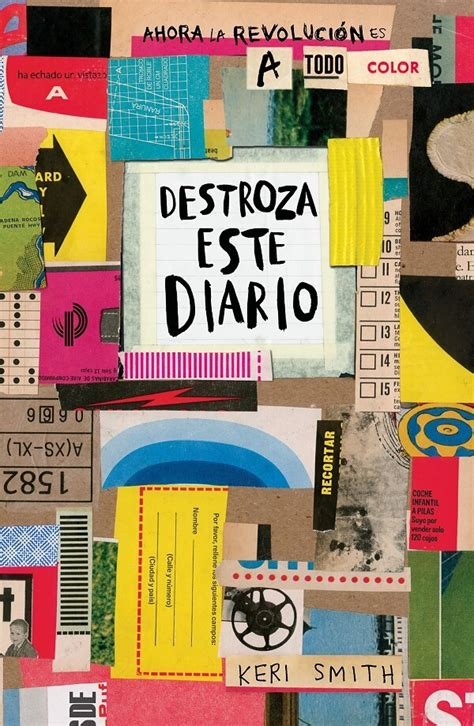 ands belive destroza este diario descargar el libro destroza este diario ahora a todo color gratis pdf epub