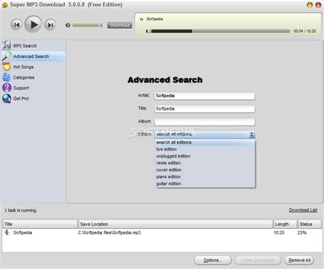download mp3 new five minutes download super mp3 download 5 1 5 8