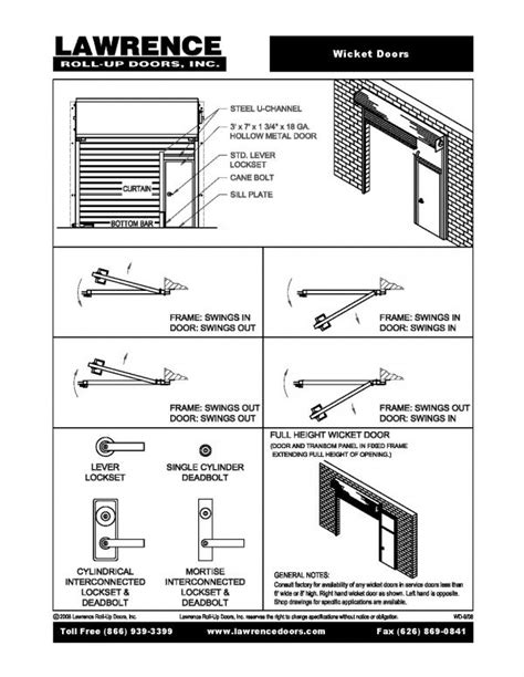 Overhead Door Jamb Detail How To Repair A Henderson Garage Door 2017 2018 Best Cars Reviews