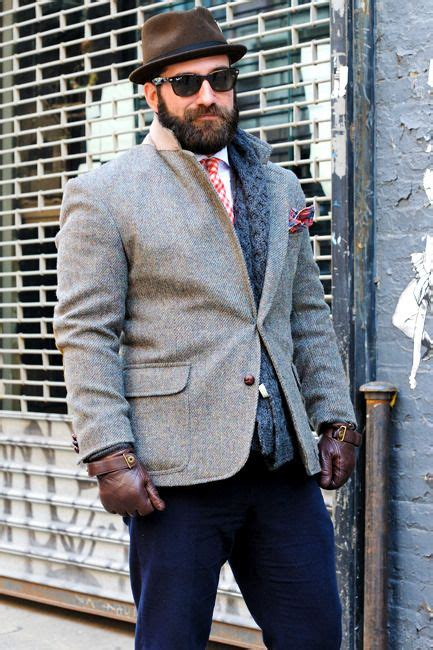 big men style over 40 and overweight 40 best large men s fashion style images on pinterest