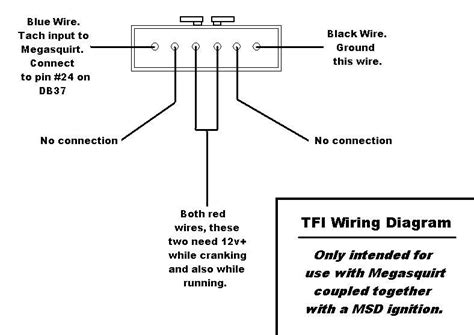 1995 mustang gt wiring diagram start relay wiring diagram