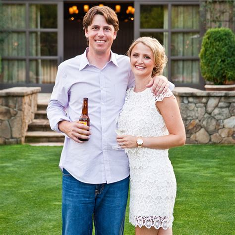 Wedding Attire Pdf by The Etiquette Of Engagement Martha Stewart Weddings