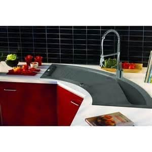 meuble evier angle cuisine ikea nantes design
