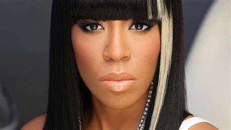 all k michelle hairstyles k michelle talks about domestic abuse music and love