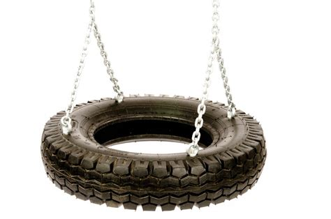 tire swing seat car tire swing seats e beckmann en