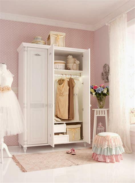 eckkleiderschrank weiß kinderzimmer kleiderschrank dekor