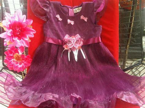Jual Sofa Anak Lucu Murah jual baju pesta anak perempuan hub 085868620999 jual