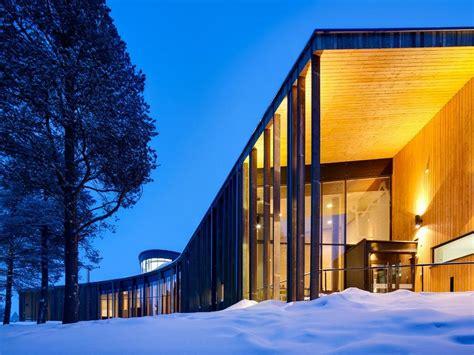 architect designers finnish architecture buildings finland e architect