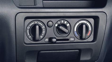 Karpet Suzuki Apv suzuki apv 18 990 data details specifications