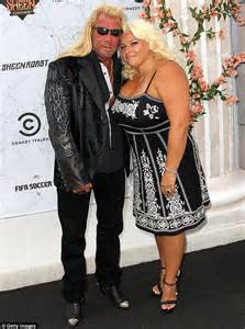 the bounty divorce beth chapman the bounty s pictures to pin on pinsdaddy