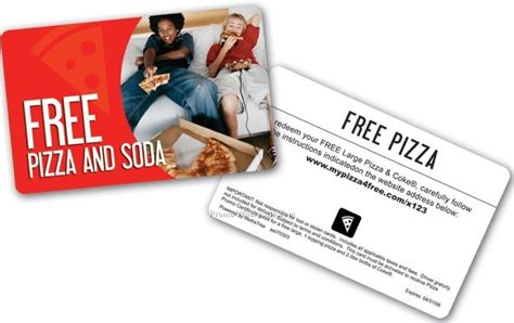 How To Redeem Dominos Gift Card - dominos gift card