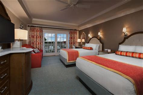 grand floridian rooms imgs for gt disney grand floridian rooms