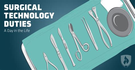 Surgical Technician Duties by Surgical Technologist Duties A Day In The
