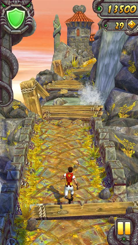 temple run apk v1 6 2 mod unlimited coins apkmodx paid applications and for android temple run 2 v1 7 apk mod unlimited coins gems
