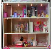 Barbie Doll House Latest Free Download