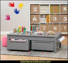 Bedroom Craft Ideas Decorating Theme Bedrooms Maries Manor Playrooms