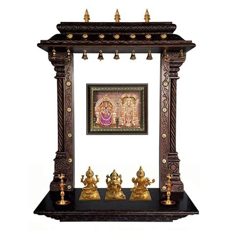 pooja room mandir design gharexpert pooja room mandir designs room puja room and photo wall
