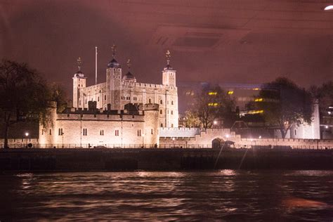 thames river evening cruise a magical cruise on the river thames london