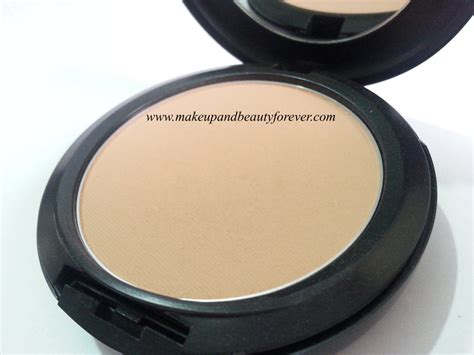 Mac Powder Foundation mac powder foundation review www imgkid the image