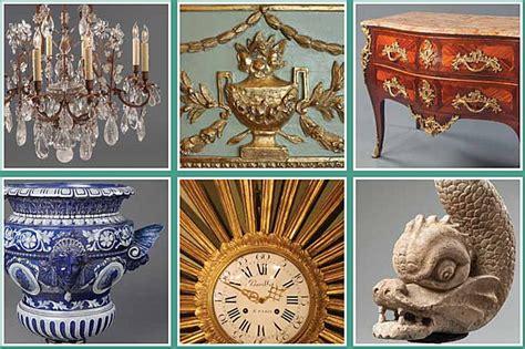 antiques vintage treasures and more boston design center fine european antiques furniture lighting and decoration
